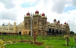 Mysore Travel
