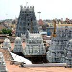 Chennai Travel